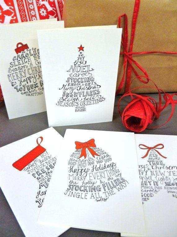 52 Create Christmas Card Design Templates Ks2 in Word for Christmas Card Design Templates Ks2