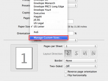 52 Creating 4X6 Index Card Template For Mac in Word with 4X6 Index Card Template For Mac