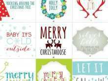 52 Creative Free Rustic Christmas Card Templates for Ms Word for Free Rustic Christmas Card Templates