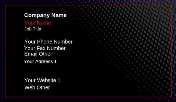 52 Customize Calling Card Template Free Online Photo by Calling Card Template Free Online
