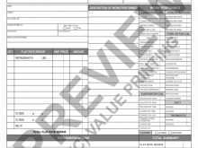 52 Customize Our Free Ac Repair Invoice Template for Ms Word by Ac Repair Invoice Template