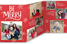 52 Format Shutterfly Christmas Card Templates PSD File with Shutterfly Christmas Card Templates