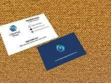 52 Free Business Card Template Hammermill Now with Business Card Template Hammermill