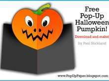 52 How To Create Pop Up Card Patterns Free Download in Word by Pop Up Card Patterns Free Download