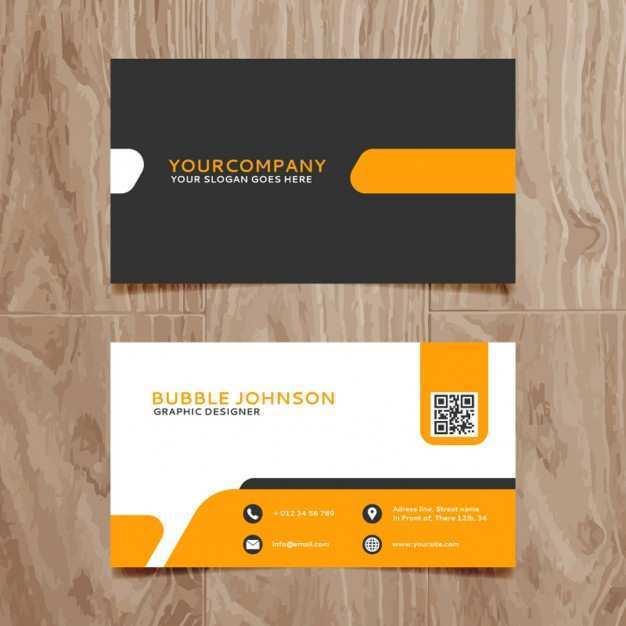 52 Online Business Card Design Templates Free Ai Download for Business Card Design Templates Free Ai