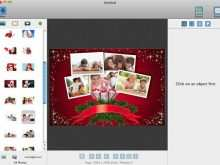 52 Online Electronic Birthday Card Template in Word for Electronic Birthday Card Template