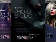 52 Online Free Photography Flyer Templates Photoshop Photo by Free Photography Flyer Templates Photoshop