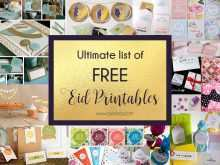 52 Printable Eid Card Templates Ks1 With Stunning Design with Eid Card Templates Ks1