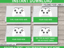 52 Report Easter Card Templates Xbox Now with Easter Card Templates Xbox