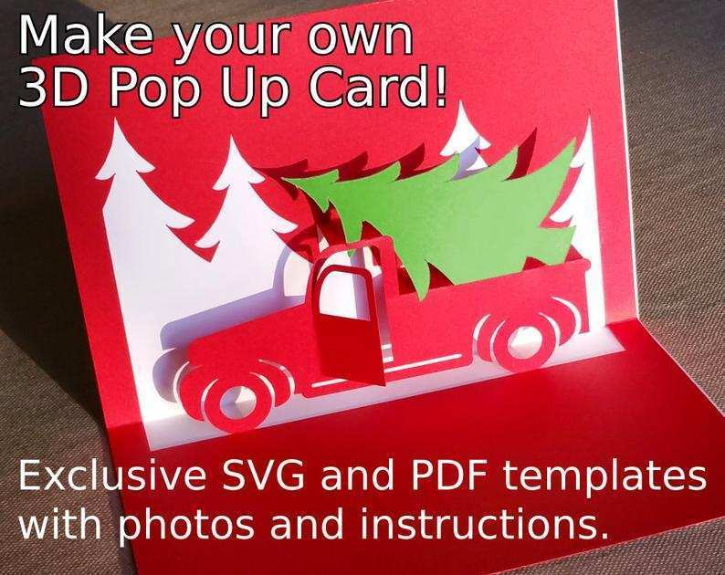 52 Standard Christmas Card Template Inkscape Layouts with Christmas Card Template Inkscape
