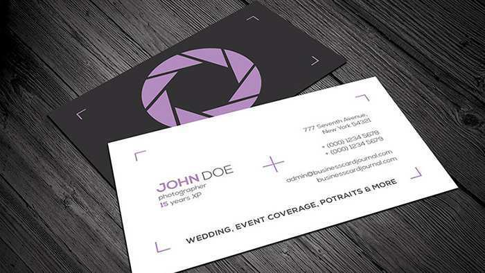 52 Visiting Business Card Template Ready To Print Layouts for Business Card Template Ready To Print