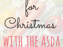 52 Visiting Christmas Savings Card Template for Ms Word with Christmas Savings Card Template