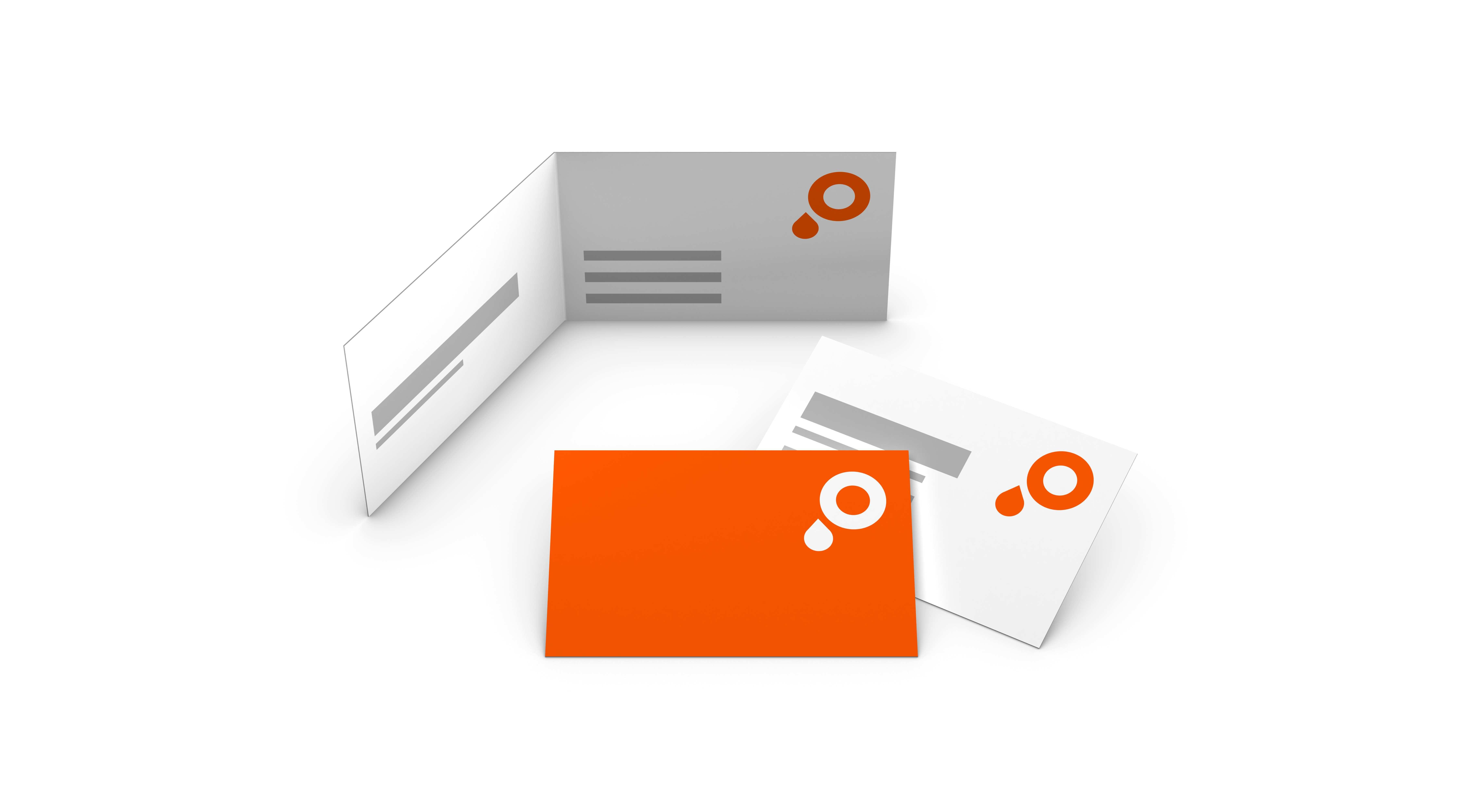53 Adding Business Card Design Online Uk PSD File with Business Card Design Online Uk