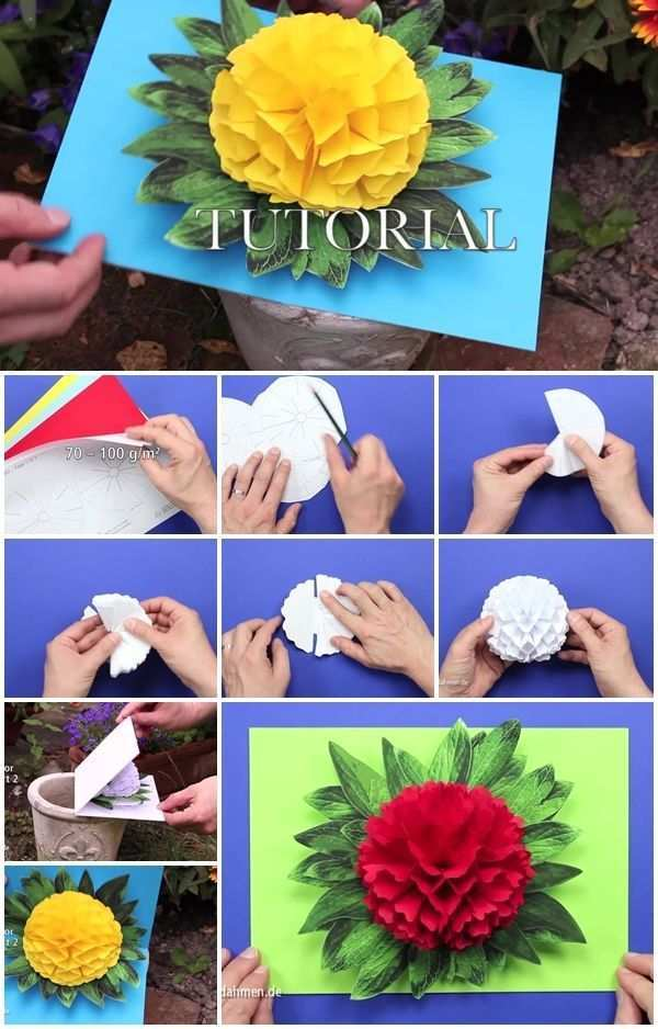 53 Adding Pop Up Card Tutorial Step By Step in Photoshop for Pop Up Card Tutorial Step By Step