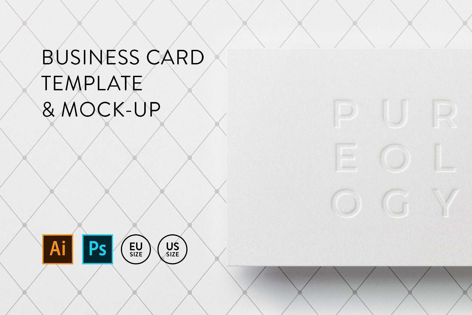 53 Best 4 Up Business Card Template PSD File with 4 Up Business Card Template
