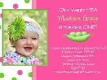 53 Blank Birthday Invitation Card Template For Girl Now by Birthday Invitation Card Template For Girl