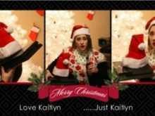 53 Blank Christmas Card Templates Reddit PSD File with Christmas Card Templates Reddit