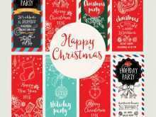 53 Blank Free Holiday Card Template Vector for Ms Word for Free Holiday Card Template Vector
