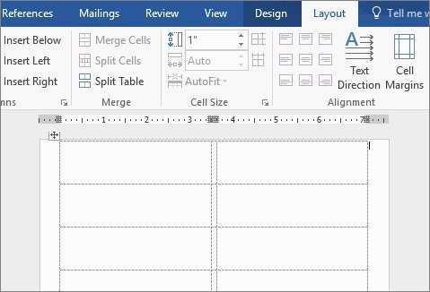 53 Creating Card Template On Google Docs Maker with Card Template On Google Docs