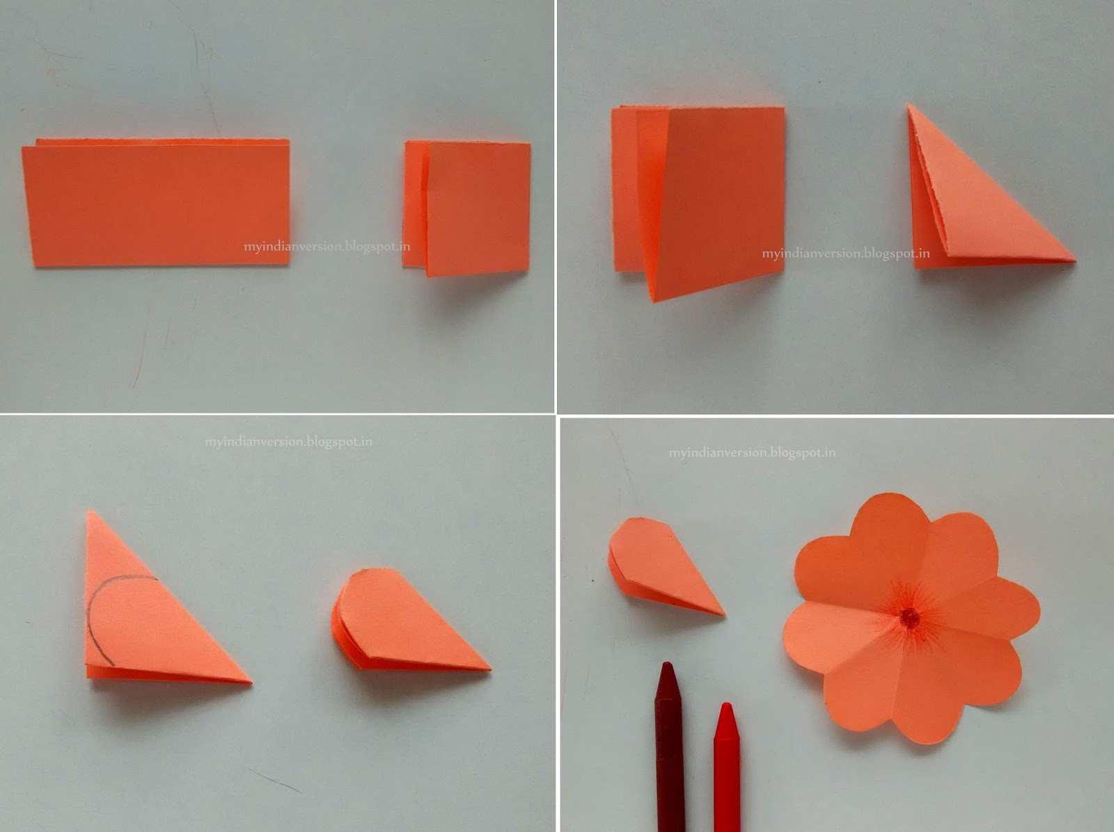 53 Creating Pop Up Card Tutorial Simple in Word for Pop Up Card Tutorial Simple