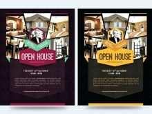 53 Creating School Open House Flyer Template Now by School Open House Flyer Template