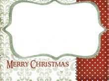 53 Creative Christmas Card Template Kindergarten by Christmas Card Template Kindergarten