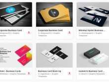 53 Customize A One Business Card Template in Word by A One Business Card Template