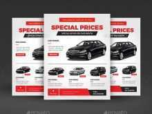 53 Customize Car For Sale Flyer Template in Photoshop with Car For Sale Flyer Template