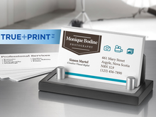 53 Customize Our Free Avery Business Card Template 38871 by Avery Business Card Template 38871