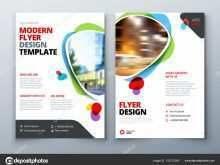 53 Free Brochure And Flyers Template Design In Vector Download for Brochure And Flyers Template Design In Vector