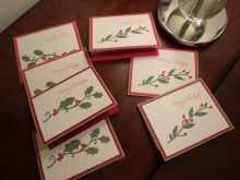 53 Free Christmas Card Templates For Cricut Formating by Christmas Card Templates For Cricut