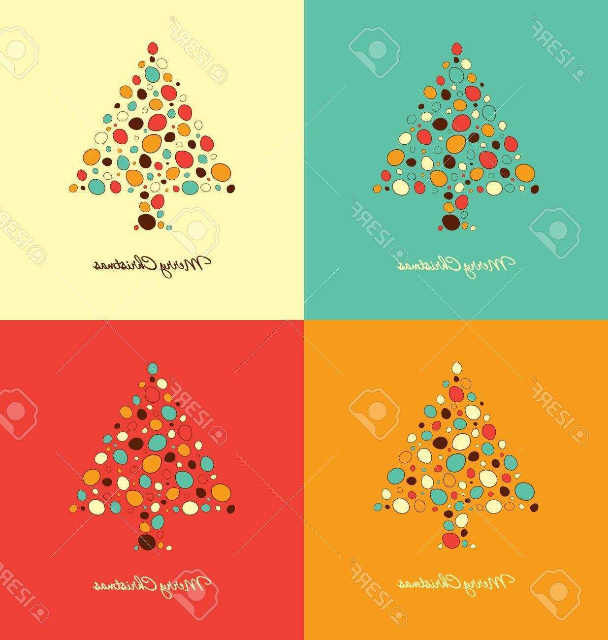 53 Free Printable Christmas Card Design Templates Free Formating for Christmas Card Design Templates Free