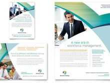 Free Business Flyer Design Templates