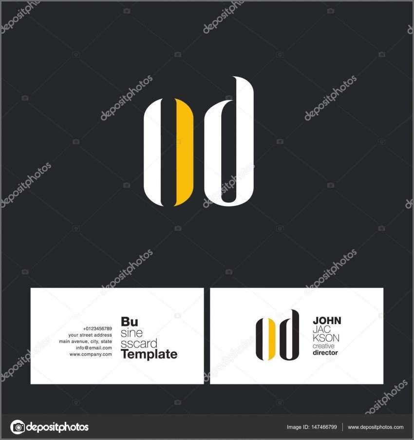 53 Online 2 Sided Business Card Template Word Download with 2 Sided Business Card Template Word