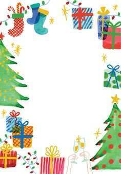 53 Online Christmas Card Invitations Templates Formating for Christmas Card Invitations Templates