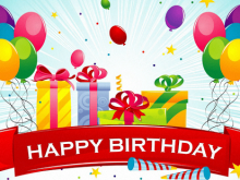 53 The Best Birthday Card Template App For Free by Birthday Card Template App