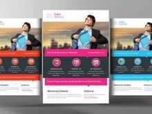 53 The Best Free Product Flyer Templates Formating by Free Product Flyer Templates