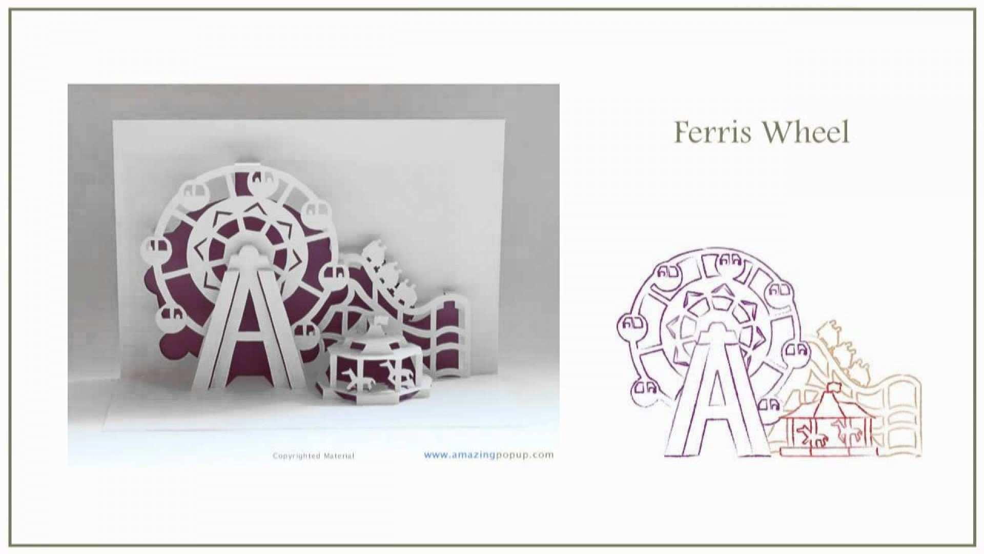 21 Visiting Free Printable Wedding Pop Up Card Templates PSD File Within Wedding Pop Up Card Template Free