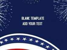 54 Blank Blank Flyer Templates Microsoft Word Maker for Blank Flyer Templates Microsoft Word