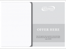 54 Blank Postcard Template Png Photo with Postcard Template Png
