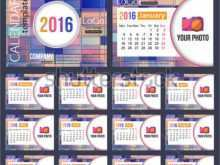 54 Create Calendar Flyer Template Photo by Calendar Flyer Template