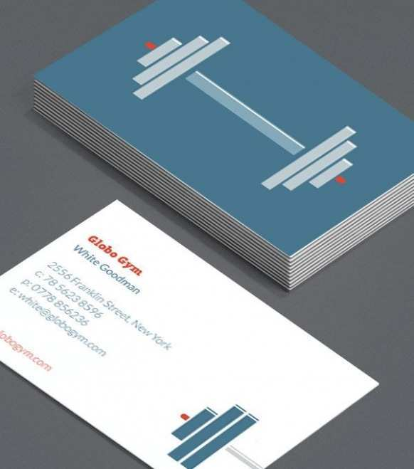 54 Creating Accenture Business Card Template for Ms Word for Accenture Business Card Template