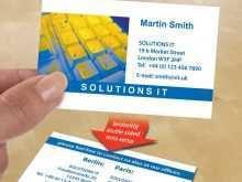 54 Creative Avery Business Card Template C32016 Maker with Avery Business Card Template C32016