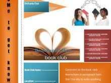 54 Creative Microsoft Word Flyer Templates Free in Word with Microsoft Word Flyer Templates Free