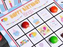 54 Customize Esl Birthday Card Template in Word with Esl Birthday Card Template