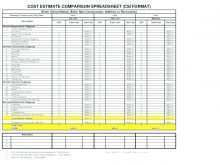 54 Customize Our Free Audit Action Plan Template Excel PSD File by Audit Action Plan Template Excel