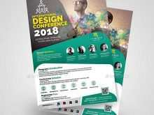 Event Flyer Design Templates