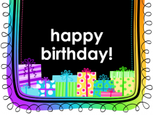 54 Free Birthday Card Template Word 2010 in Photoshop for Birthday Card Template Word 2010