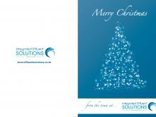 54 Free Printable Company Christmas Card Template Formating by Company Christmas Card Template