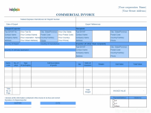 54 Free Printable Invoice Template Xls Formating by Invoice Template Xls